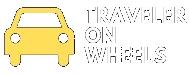 Traveleronwheels.com